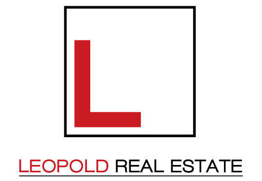 Leopod Real Estate