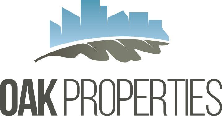 Oak Properties